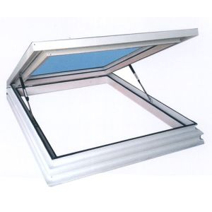 High Quality Aluminium Windows for Villa pictures & photos