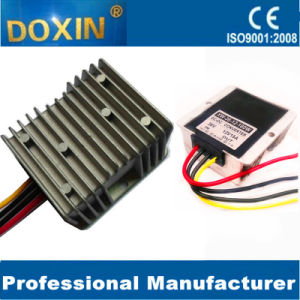 DC 36V to DC 12V 15A 180W Power Converter (XW-36-12-180W) pictures & photos