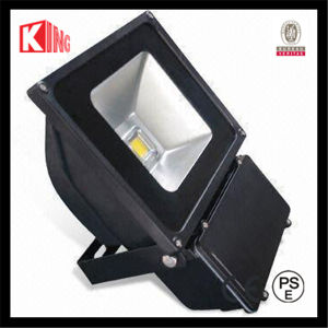 Outdoor Halogen 70W RGB LED Floodlight Housing pictures & photos