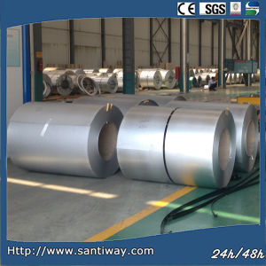 Galvanized Steel Coils Zn275g pictures & photos