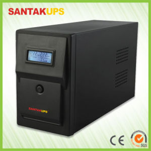 Big Promotions! ! ! CE Approved DC48V Solar Inverter pictures & photos