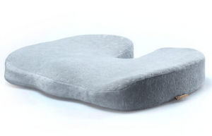Low Price Memory Foam U Shape Cushion pictures & photos