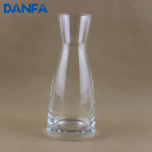 500ml Wine Decanter / Carafe (CD002) pictures & photos