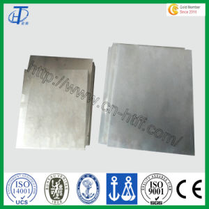Customized Magnesium Billet Board Plate