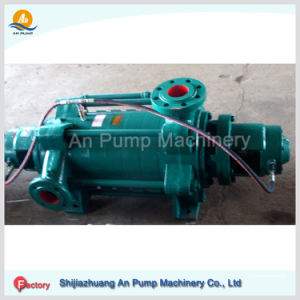 Horizontal High Pressure Electric Centrifugal Sea Water Pump pictures & photos