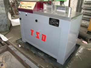 Hydraulic Busbar Bender/ Pipe Bender/Tube Bender (Y35-25) pictures & photos