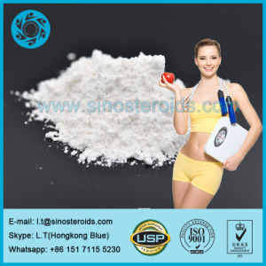 Bodybuilding Legal Steroids Testosterone Sustanon 250 for Muscle Growth pictures & photos
