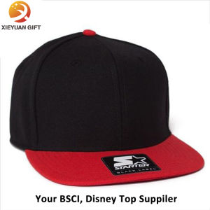 Novelty Gift Camp Cap for Teenager /Kids Wholesale pictures & photos