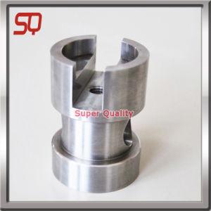 Lathe Precision Long Shaft CNC Machining Lathing Shaft Parts pictures & photos