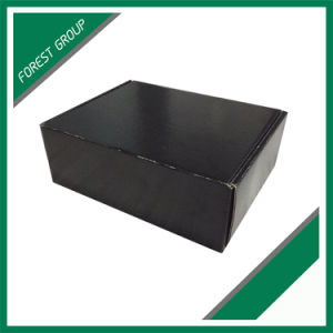 Custom Design Strong Shipping Corrugated Box pictures & photos