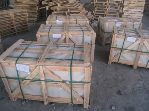 Cheap Grey Granite Tiles /Slabs G603 From China Quarry pictures & photos