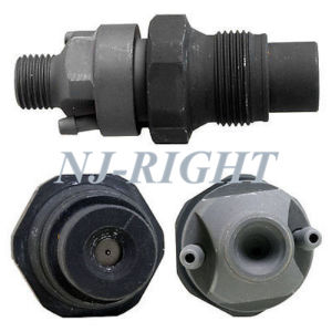 High Performance Fuel Injector/ Injector/ Fuel Nozzel 10183974/ 10233973/ 12458122 for CHEVROLET/ GMC/ CADILLAC pictures & photos