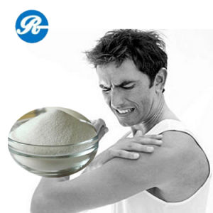 Medicine D - Glucosamine HCl for Antibiotics and Anticancer Drugs pictures & photos