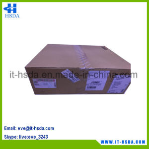 Ws-C3650-48PS-L Catalyst 3650 Series Switch pictures & photos