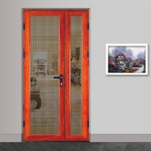 Factory Cheap Price Casemnet Window and Door for Residence pictures & photos