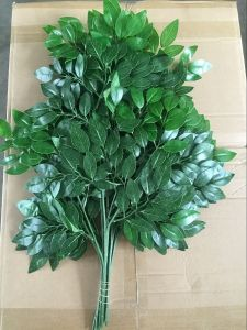 Artificial Plants and Flowers of Chinese Scholar Spray Gu1230083347 pictures & photos