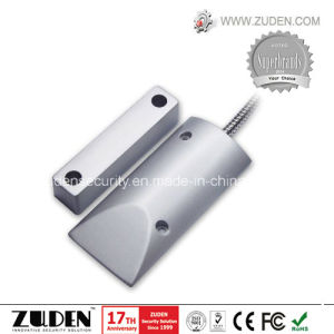 Shutter Door Sensor with L Type Bracket pictures & photos