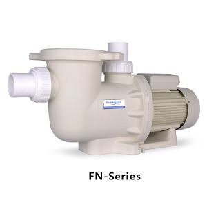2017 New Arrival IP55 Swimming Pool Pumps pictures & photos