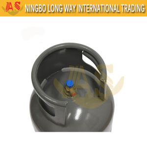Hot Sale LPG Gas Cylinders for Ghana and Kenya pictures & photos