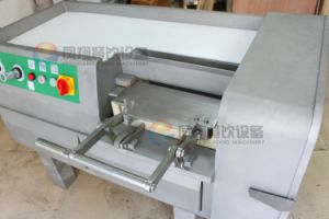 Fx-350 Ce Approved Diced Meat Cutting Machine pictures & photos
