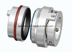 as-Sp4-22mm Mechanical Seals for Imo Pumps