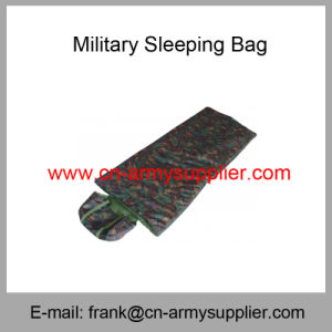 Army Sleeping Bag-Military Sleep System-Camo Sleeping Bag-Army Surplus Bag-Modular Sleeping Bag pictures & photos