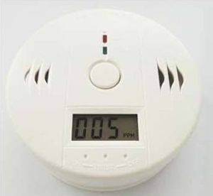 2016 Professional Carbon Monoxide Alarms pictures & photos