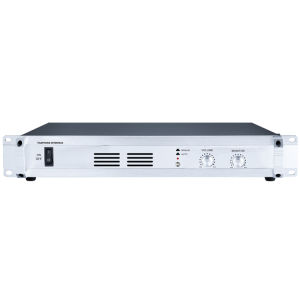 Public Address Amplifier Telephone Access Device Se-5005 pictures & photos