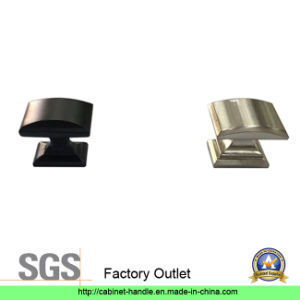 Factory Furniture Knob Cabinet Hardware Pull Knob (K 005) pictures & photos