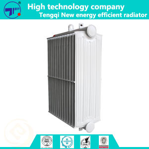 Finned Radiator for 35kv Transformer pictures & photos
