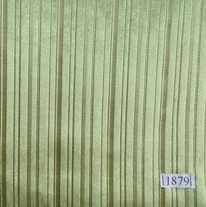 China Velvet Textile for Sofa pictures & photos