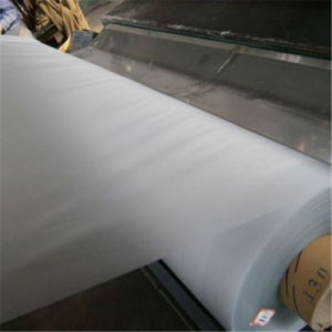 PVC Clear Film for Wear Layer of Vinyl Tile pictures & photos