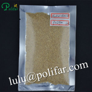 Low Tma Choline Chloride Corn COB Base Feed Grade pictures & photos