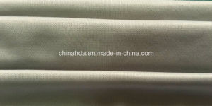 Pk Double Side 100% Polyester Garment Casualwear Fabric (HD2103096) pictures & photos