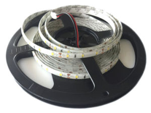 SMD 2835 60LEDs LED Strip Light pictures & photos