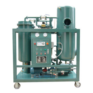 Turbine Lube Oil Purification Machine Ty Series pictures & photos