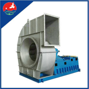 Y4-73 Series High Pressure Centrifugal Fan for Paper Making pictures & photos