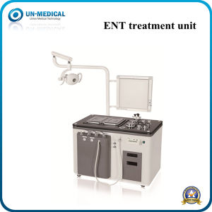 New-CE Approved Ent Treatment Unit pictures & photos