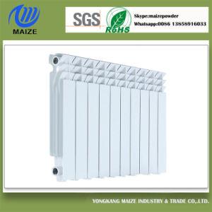 Heat Resistant Aluminum Heatsink Powder Coating