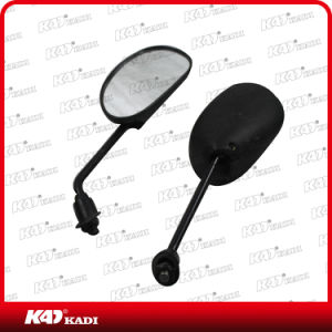 Wholesale Motorcycle Parts Rearview Mirror for Wave C100 pictures & photos