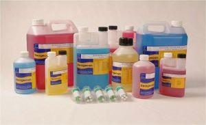 Low Price with Good Quality Titanium Tetrahydroxy pictures & photos