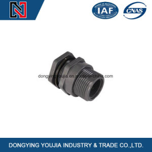 Hot Sale GS45 Steel Casting pictures & photos