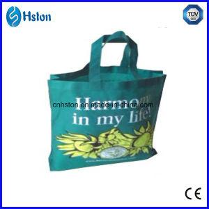 Non-Woven Shopping Bag pictures & photos