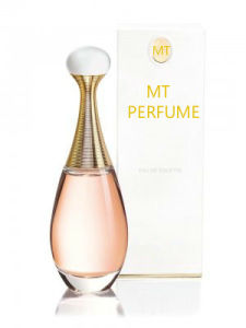 Fashion Perfume/Perfumes/Scent pictures & photos