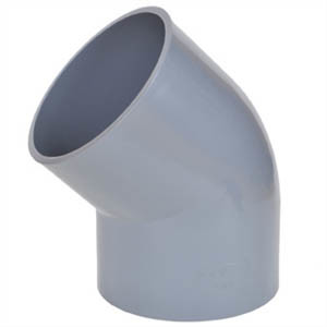PVC Pipe Fitting End Cap pictures & photos