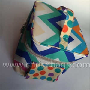 Large Capacity Cosmetic Bag pictures & photos