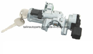 Isuzu Ignition Switch Assembly pictures & photos
