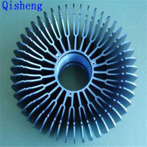 LED Heat Sink, LED Lighting, pictures & photos