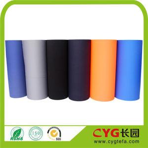 PE / XPE / IXPE Foam Thermal Insulation Waterproof PE Foam Soundproof PE Foam pictures & photos