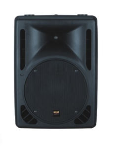 Professional Speaker Box for Karaoke (PC Series) pictures & photos